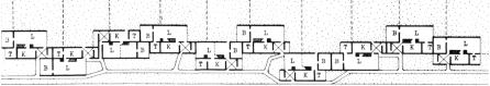 Extensión lineal planta baja.JPG