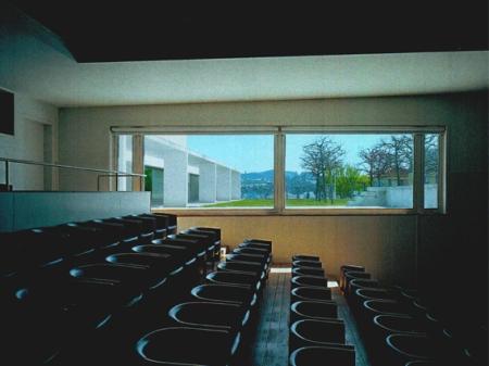 relacion interior exterior 3.jpg
